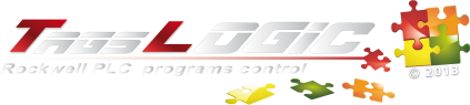 TagsLOGIC-logo-0707