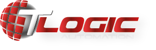 TLOGIC Automation