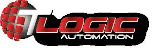 TLOGIC Automation